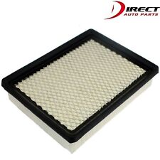 Air Filter For BUICK / For CADILLAC / For CHEVROLET OE# GM 25099149