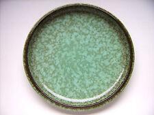 Keramik Platte Teller 27cm Carstens Tönnieshof pottery West-Germany WGP vintage