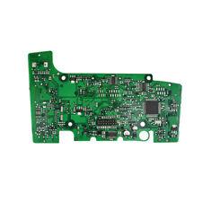 Ne MMI Control Circuit Board E380 Multimedia with Navigation for Audi 2005-11 A6