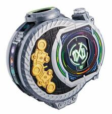 BANDAI Kamen Masked Rider Zi-O Woz DX Ginga Miride Watch JAPAN OFFICIAL IMPORT