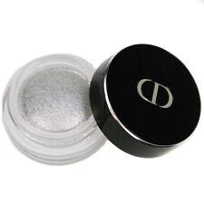 Dior Diorshow Silver Eyeshadow Fusion Mono 031 Moonlight - Damaged Box