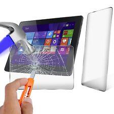 """Per Acer Aspire Switch 10 e (sw3-016) 10.1"""" Tablet VETRO TEMPERATO SCREEN GUARD"""