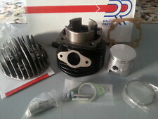 GRUPPO TERMICO KIT CILINDRO DR APE 50 / VESPA 50 D. 50 art.KT00012