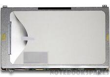 "LTN140AT21-601 FOR TOSHIBA TECRA R840-199 Laptop Screen 14.0"" LED BACKLIT"