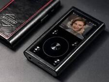 FIIO LC-FX1221 Protective Leatherette Case for FIIO X1 2nd Gen HiFi Music player