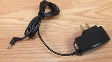 Genuine Samsung (ATADD10JBE) Power Supply For Bluetooth Headset Only **READ**