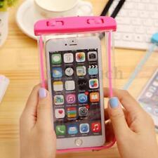 Étuis, housses et coques etuis, pochettes rose Universel pour téléphone mobile et assistant personnel (PDA)