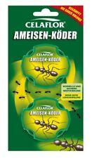 Ameisen Köderdosen Celaflor Ameisen Köder 2er Packung