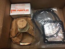 MP Pump FM10-SK, Fire Pump Service / Repair Kit