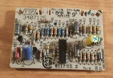 Kenmore whirlpool washer control board # 3407125