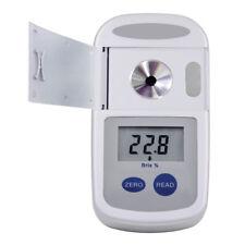Pocket Digital Refractometer | Brix 40-95% | Sper Scientific | 300052