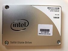 "INTEL SSD PRO 1500 SERIES 180GB SSDSC2BF180A401 2.5"" 6GB/S SATA NEW"