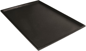 Dog Crate Tray 41 x 28 Replacement Pan Pet 42 Inch For Kennel Cage Bed Screen