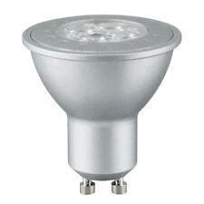 Paulmann Led souce d'éclairage réflecteur 3,5W GU10 VERT Inondation 25°