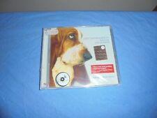 "Joey Defrancesco With Joe Doggs ""Falling In Love Again"" CD CJ USA 2003 SEALED"