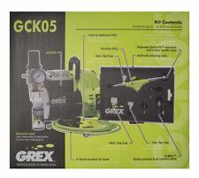 Airbrush Grex Gck05