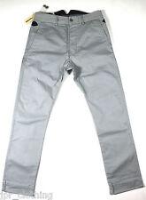 BRAND NEW DIESEL KUGAN 00GPW 94G PANTS 28X32 CARROT FIT STRAIGHT LEG RRP £130
