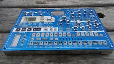 Lightly Used - KORG EMX-1SD /  Music - Drum Machine (Electribe MX)