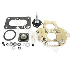 W 355.1 ALFA SUD SPRINT 1.3 1.5  KIT REVISIONE CARBURATORE WEBER 32 DATRA 21  Z