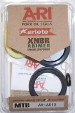36mm tube diameter MTB BMX mountain bike fork seal kit fits some FOX - ARI.A013