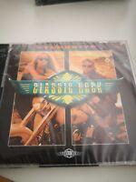 Time life classic rock Overdrive tl 559/20 original verpackt