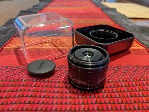 Rodenstock Rodagon 28mm Enlarger lens