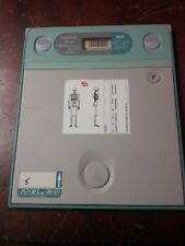 "FujiFilm Fuji FCR IP Cassette Type CC 25.2 x 30.3cm 10 x 12"" ST-VI IMAGING PLATE"