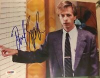 David Spade Authentic Signed 8x10 Photo Autographed PSA/DNA In Tommy Boy