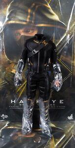 Hot Toys Hawkeye MMS531 Body 1/6 Scale Ronin Avengers Endgame Marvel Figure Part