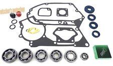 SIMSON Set Motorreparatur inkl. SNH Lager S51 S70 Schwalbe KR51/2 SR50  in NEU