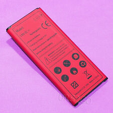 6120mAh Replacement Battery For T-Mobile Samsung Galaxy Note Edge SM-N915T Phone