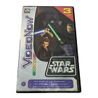 VideoNow Color The Story Of Star Wars 3 Disc Pack It/421