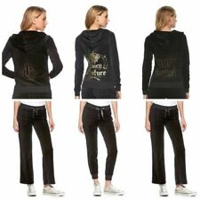 b585e59d1 Juicy Couture Velour Sweats & Hoodies for Women for sale | eBay