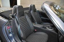 FODERE SEDILI AUTO SU MISURA ASIAM MAZDA MX-5 NC  2006/2014 -