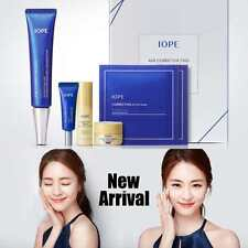 IOPE Age Corrector 2500 Special Gift Set Wrinkles Amore Pacific New Arrival