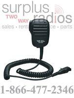 Vertex OEM Speaker Mic MH-450S VX231 VX351 VX354 VX451 EVX534 EVX539 EVX531