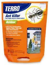 3 Lb. Terro Outdoor Ant Killer