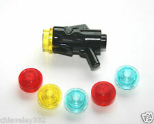 LEGO Star Wars Mini Shooter with Spare Ammunition (Studs) Brand New