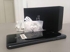 LG G6 LG-H870 BLACK BRAND NEW GENUINE UNLOCKED &  IN ORIGINAL BOX DUAL-13MP IP68