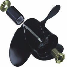 Michigan Wheel 992003 15  X 17     Vortex XHS Series A Propeller