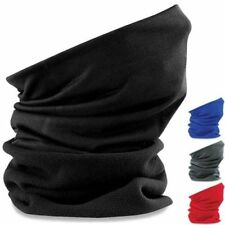 Beechfield Polyester Patternless Women's Scarves and Shawls