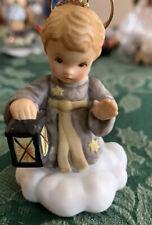 Goebel 2003 Berta Hummel Ornament