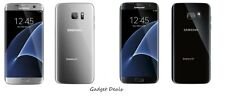 Samsung Galaxy S7 32GB G930W GSM Unlocked 4G LTE Smartphone 12MP (CA)