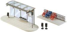 Componenti e accessori