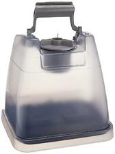 Hoover SteamVac Clean Water Tank Part # 42272134, 440007358, 440001251