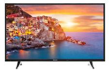 "MEDION LIFE P18117 Smart LED-Backlight TV 123,2 cm/49"" Full HD Triple Tuner WLAN"
