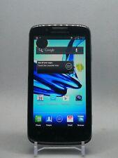 Motorola ATRIX 2 (MB865) 8GB Black - AT&T - BAD LCD - (D-8350)