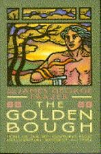 The Golden Bough : A Study in Magic and Religion by James Frazer (1985, Board...
