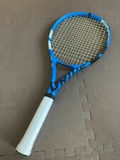 New listing Babolat PURE DRIVE 2018 Pure Drive G2 Tennis Racket