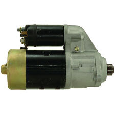 Remy 16300 Remanufactured Starter